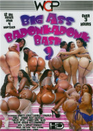 Big Ass Badonkadonk Bash 2 Porn Movie