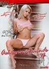 Ashlynn & Friends #4 Boxcover