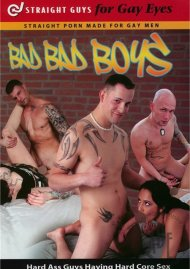 Bad Bad Boys image