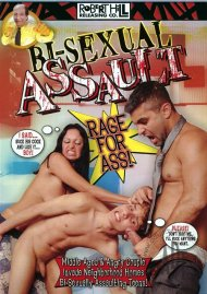 Bi-Sexual Assault