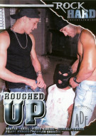 Roughed Up Boxcover