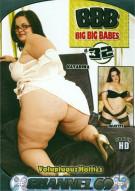 BBB: Big, Big Babes 32 Porn Movie