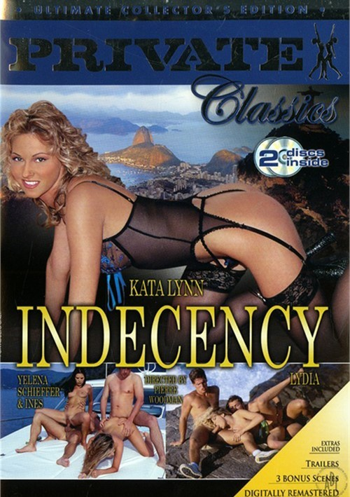 Classic adult dvds — pic 2