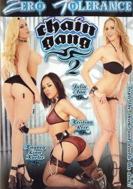 Chain Gang 2 Porn Video