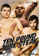 Ten Pound Tube Steak Gay Porn Movie
