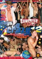 Guys Go Crazy 12 Boxcover