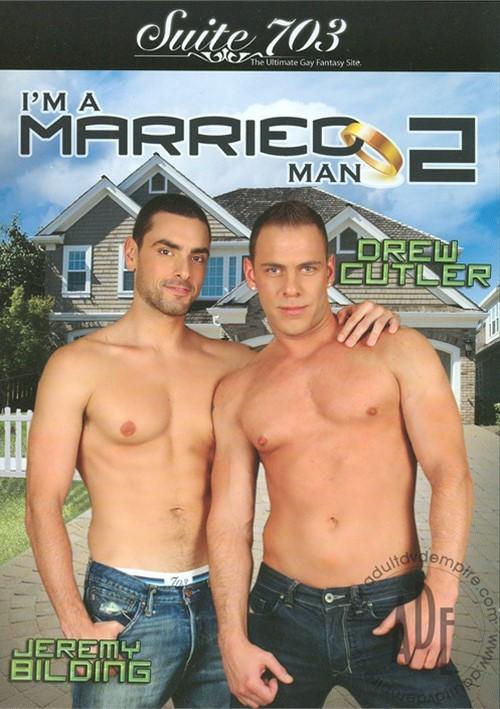 Gay marriage porn