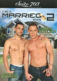 Im A Married Man 2 Gay Porn Movie