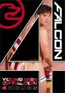 Young Men Of Falcon Gay Porn Movie