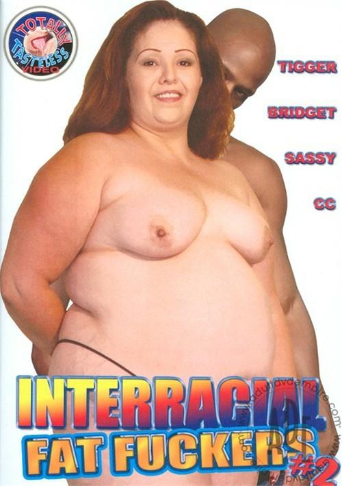 Fat Adult Porn