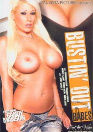 Bustin' Out Babes Porn Video