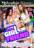 Michelle Thorne's Let Me Be Your Girlfriend Porn Video