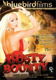 Busty Bounty Movie
