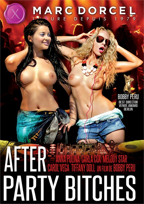 after party bitch porn movie and related