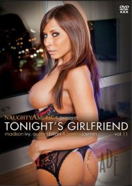 Tonight's Girlfriend Vol. 11