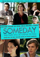 Someday This Pain Will Be Useful To You Gay Cinema Movie