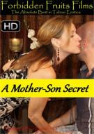 Memoirs Of Bad Mommies #10 Porn Video