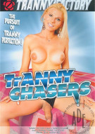 Tranny Chasers Porn Movie