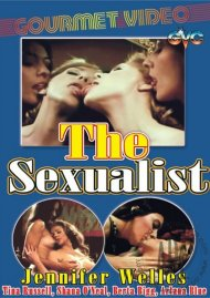Sexualist, The image