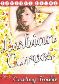 Lesbian Curves Porn Video
