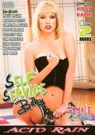 Self Service Baby Porn Video