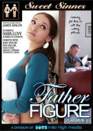 Father Figure Vol. 6 Movie