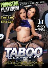 Taboo Lesbian Tales Porn Video