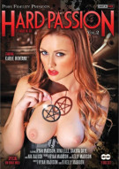 Hard Passion Vol. 2 Porn Video