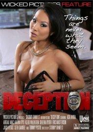 Deception Porn Video