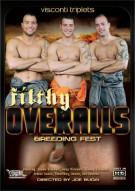 Filthy Overalls Gay Porn Movie