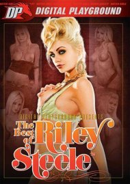 Best of Riley Steele, The
