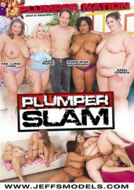Plumper Slam Porn Video