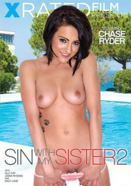 Buy Sin With My Sister 2