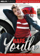 Bare Youth Porn Movie