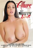 My Busty Slut Porn Movie