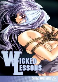 Wicked Lessons Porn Video