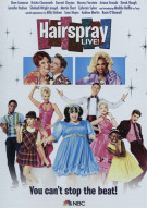 Hairspray Live! Gay Cinema Movie