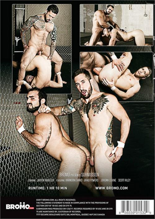 Sex en Submission volledige video Porn hub mobiele anale