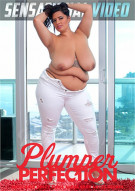Plumper Perfection Porn Movie