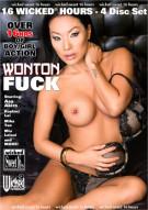 Wonton Fuck Porn Movie