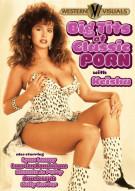 Big Tits Of Classic Porn Porn Movie