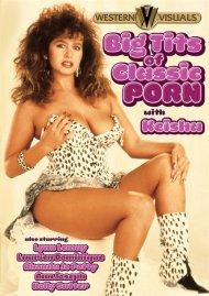 Big Tits Of Classic Porn Porn Video