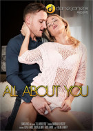 All About You Porn Video
