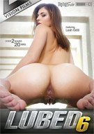 Lubed 6 Porn Movie