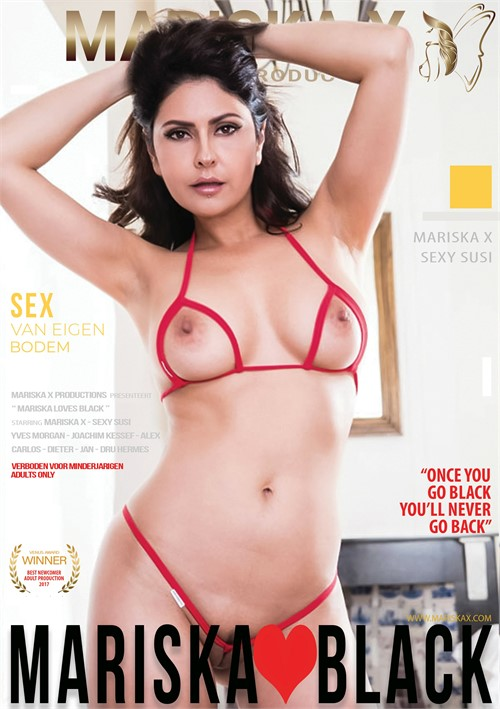 Free mature nude movies