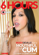 Mouthful Of Cum - 6 Hours Porn Movie