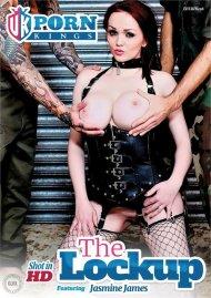 Lockup, The Porn Video