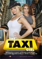 Taxi Girl, The Porn Movie