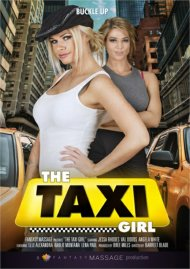 Taxi Girl, The