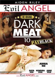 Dark Meat 10 Porn Video